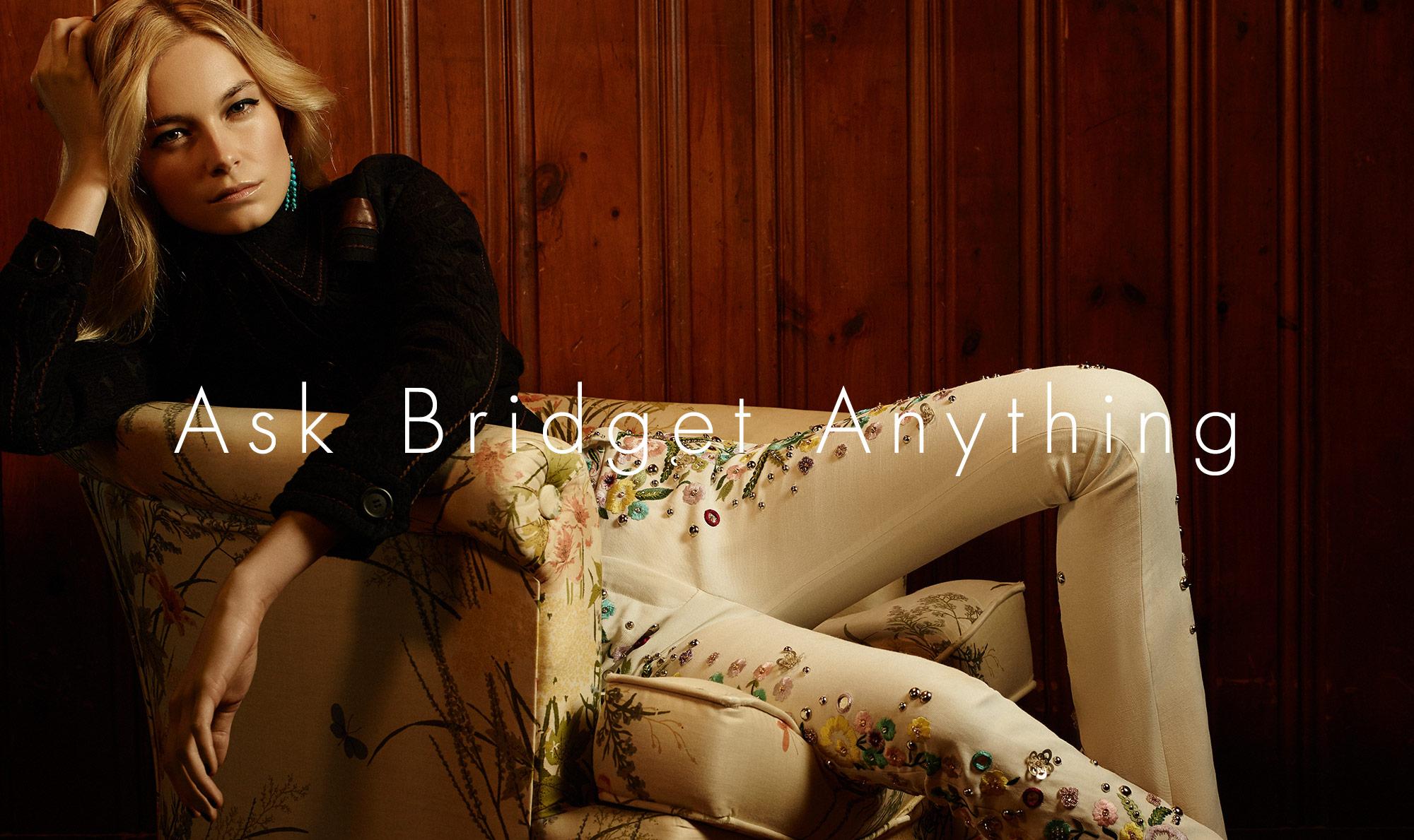 BRIDGET-ASK-Bridget-ANYTHING.jpg