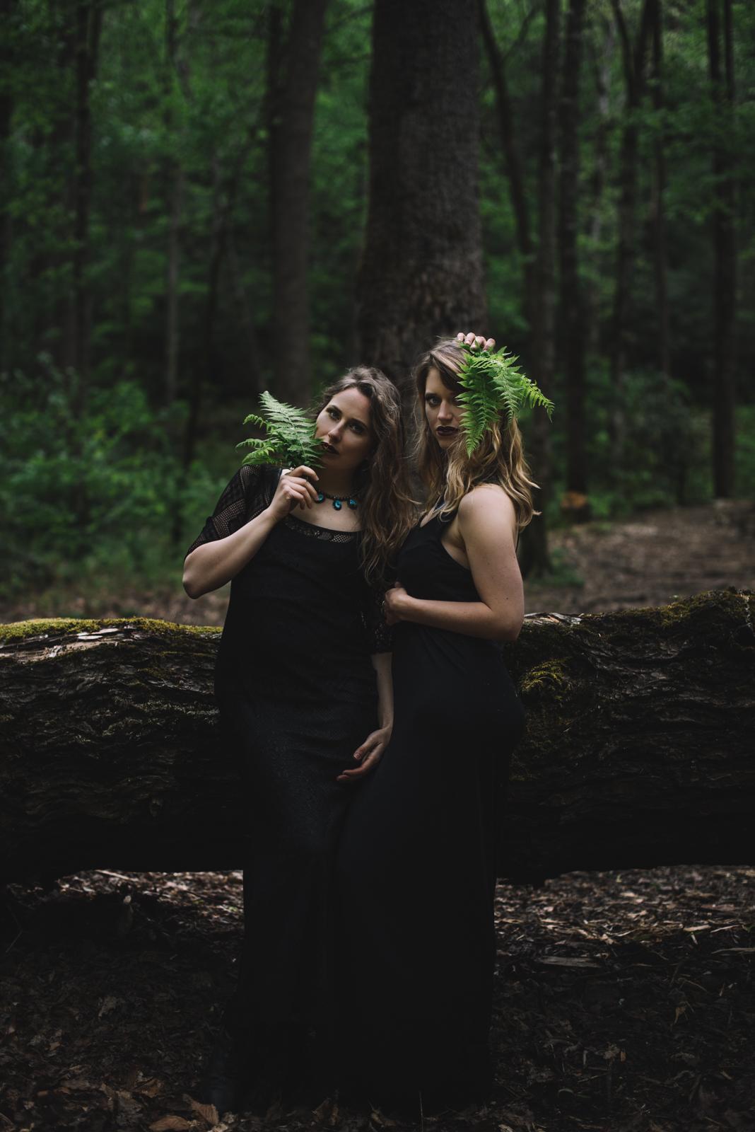 Kathleen&Carrie-9.jpg