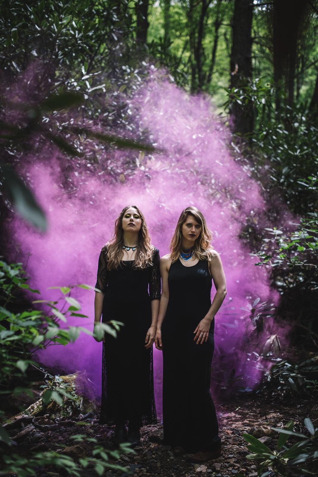 Kathleen&Carrie-13.jpg