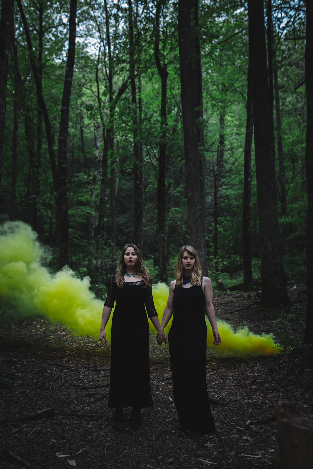 Kathleen&Carrie-14.jpg