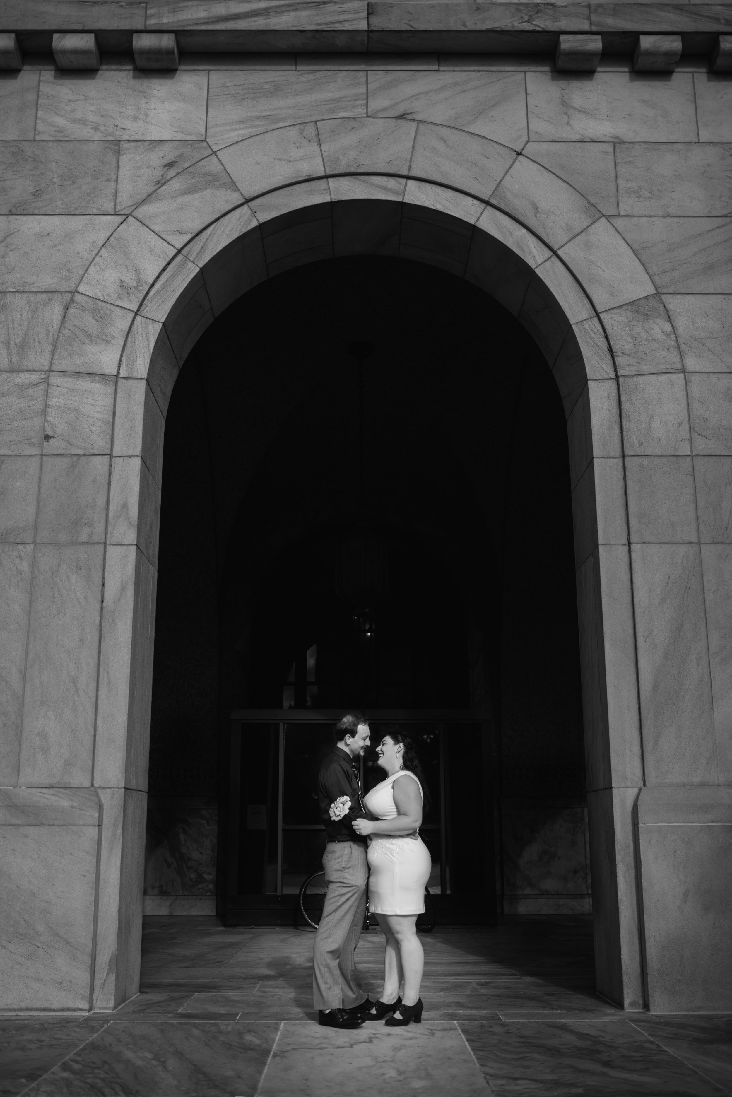Brianna + Andrew-72.jpg