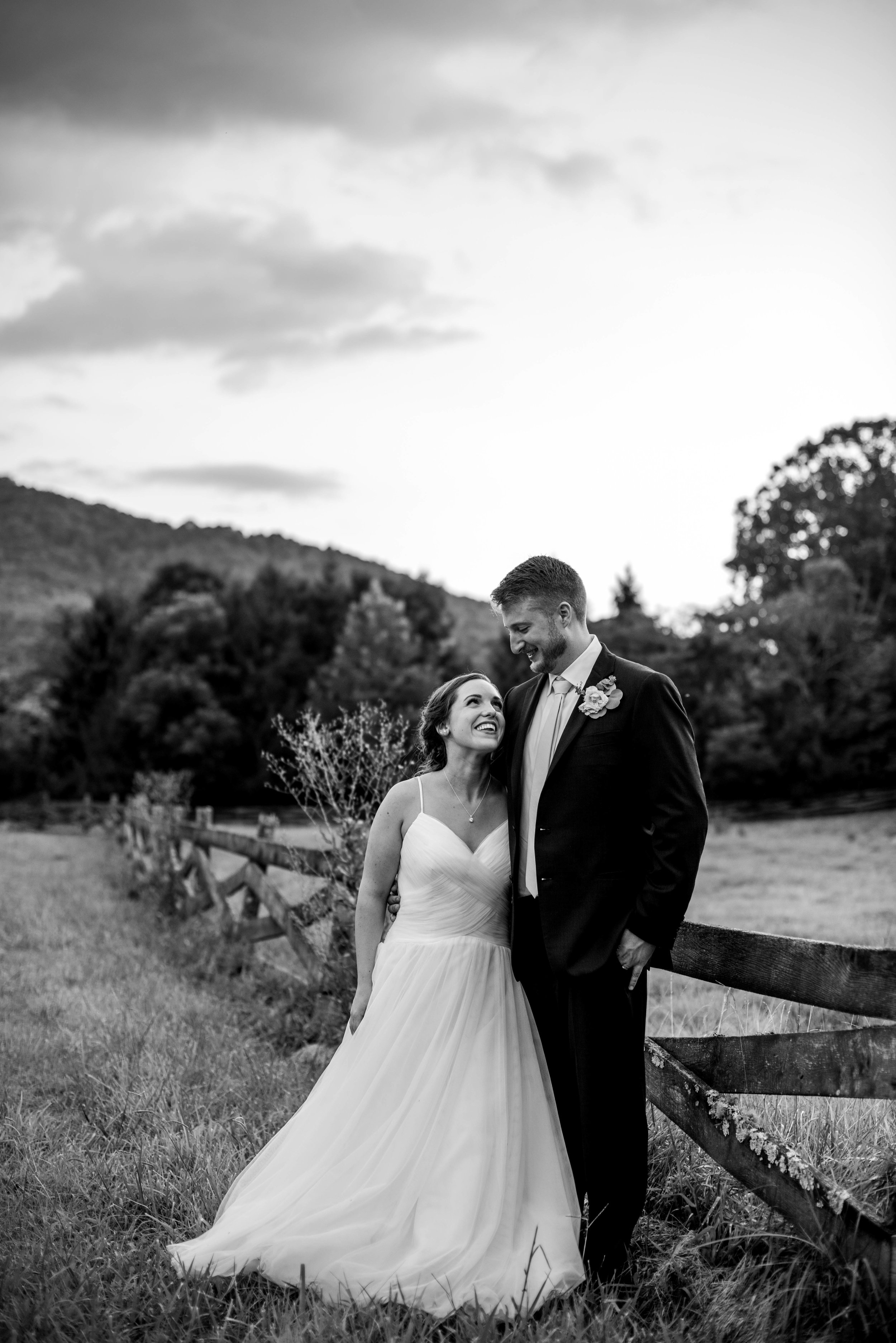 Grace&Brett-423.jpg