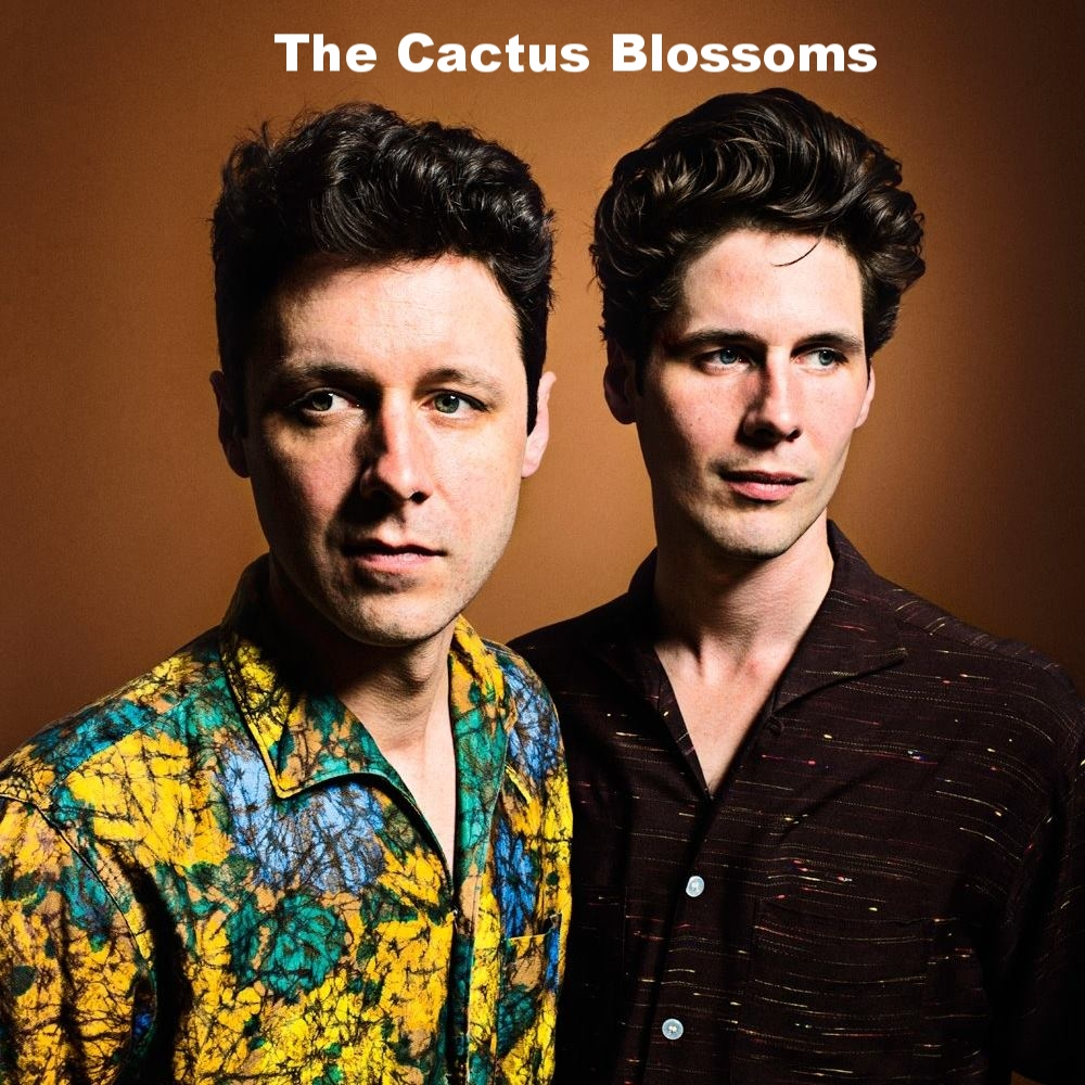 cactusblossoms.jpg
