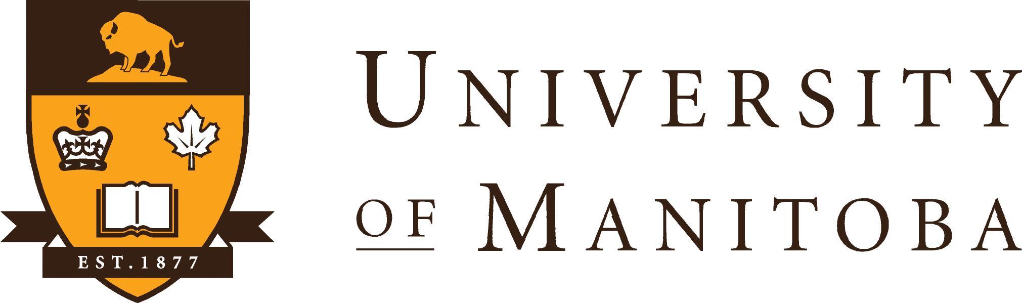 U of M.JPG