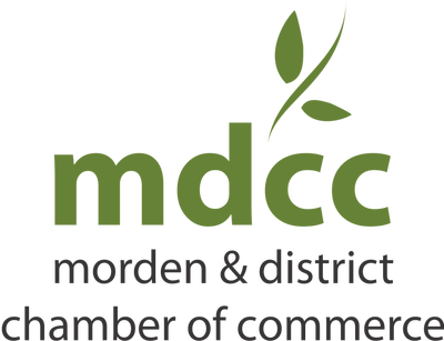 MDCC CHAMBER.png