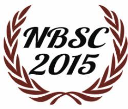 NBSC.png