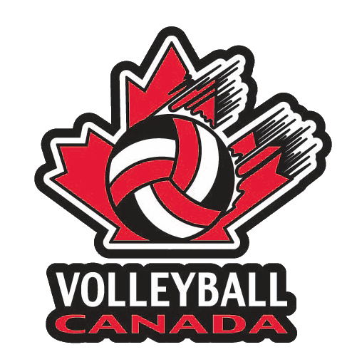 Volleyballcanada.png