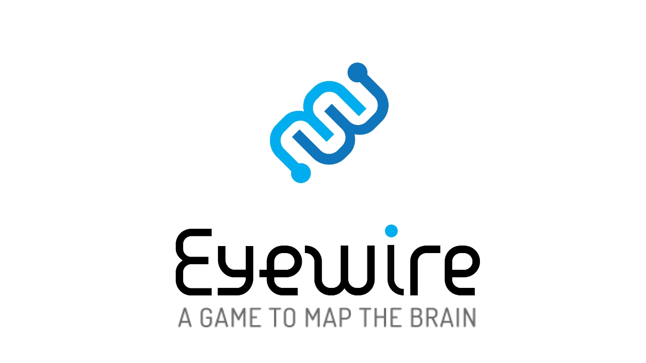 EyeWire