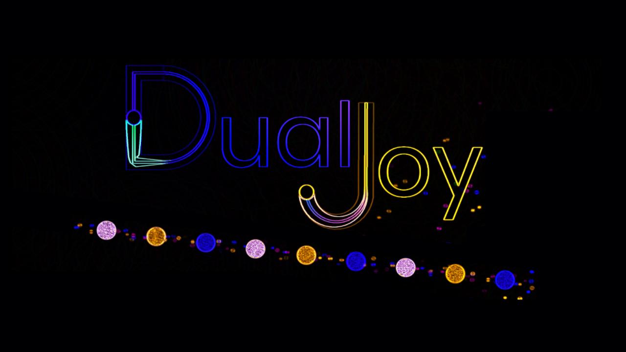 dualjoysplash.png