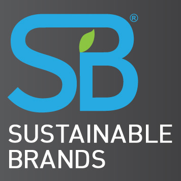Sustainable Brands logo.jpg