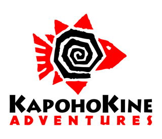 KapohoKine Adventures Logo.jpeg