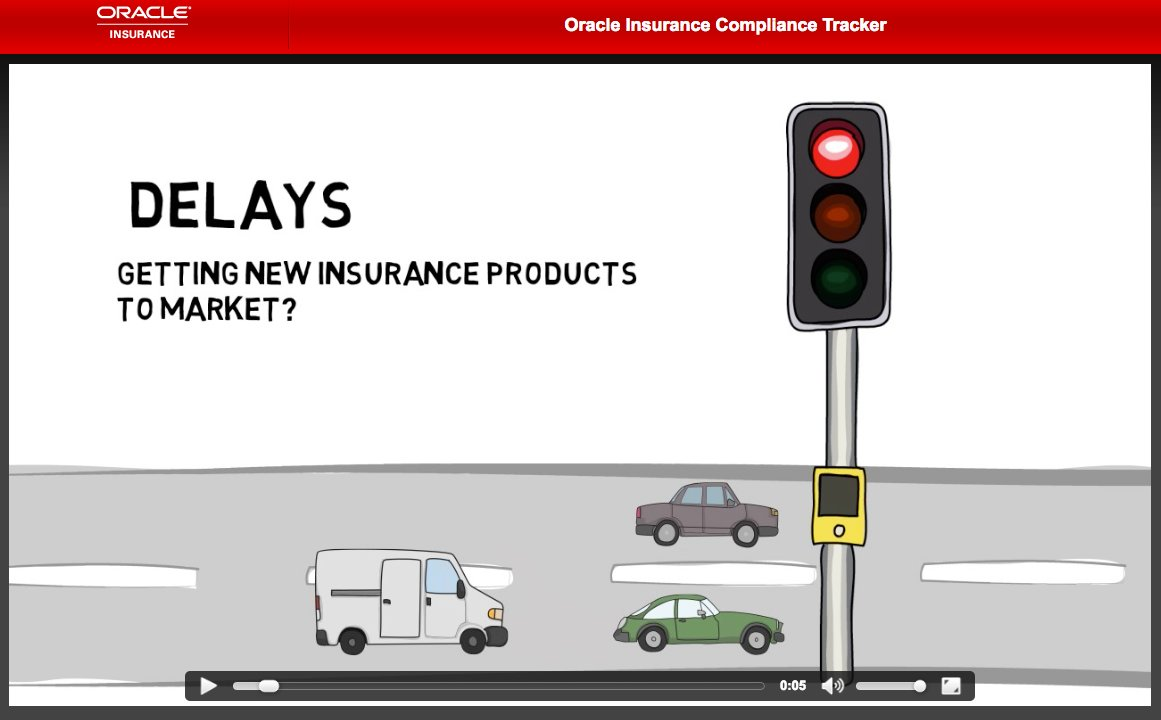 Delays Getting New Insurance Products to Market?