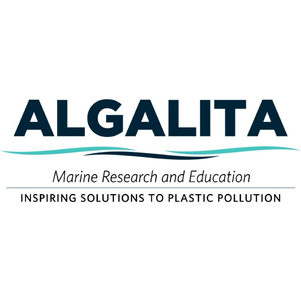 Algalita Marine Research & Education