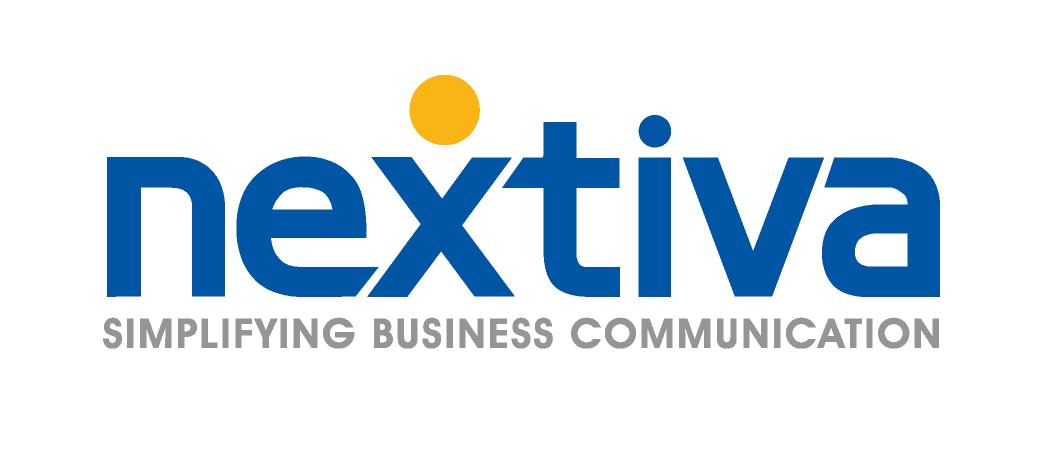 Nextiva.jpg