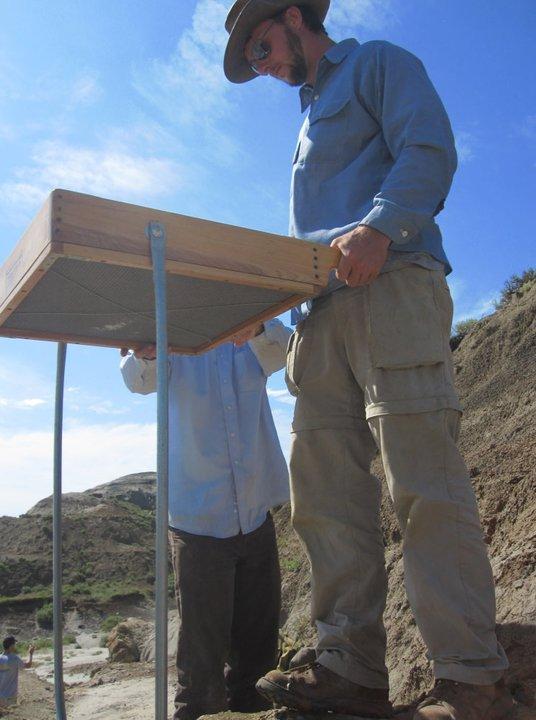 2012_ND:MT fieldwork.jpg