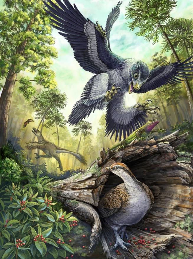 Hell Creek raptors.jpg