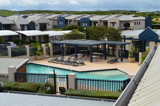For all your accommodation needs when travelling to Margaret River http://www.margaretsbeachresort.com.au