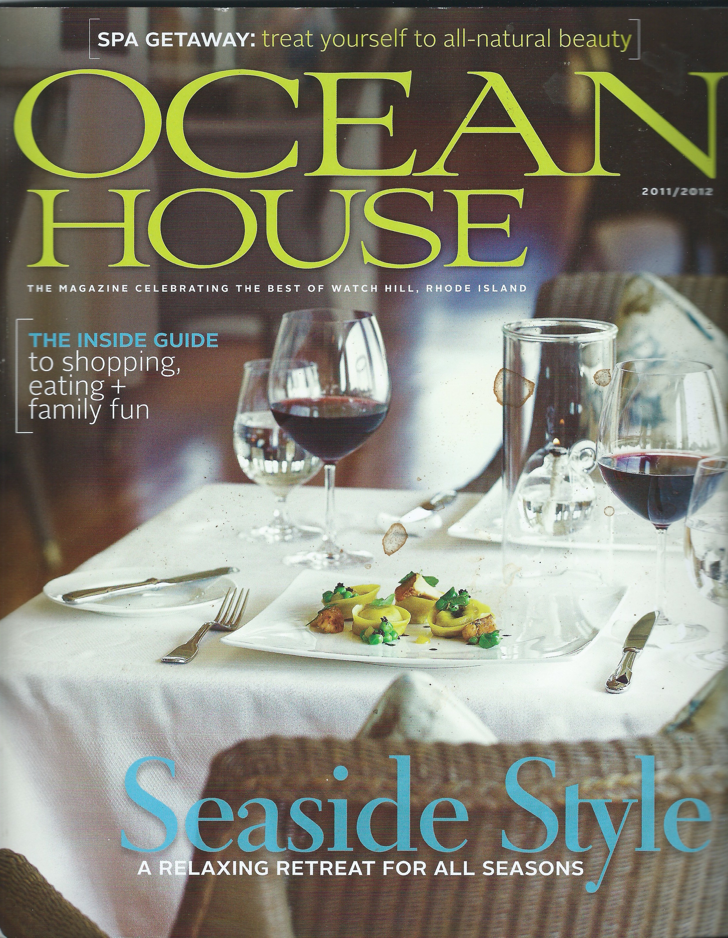 Ocean House Cover.jpeg