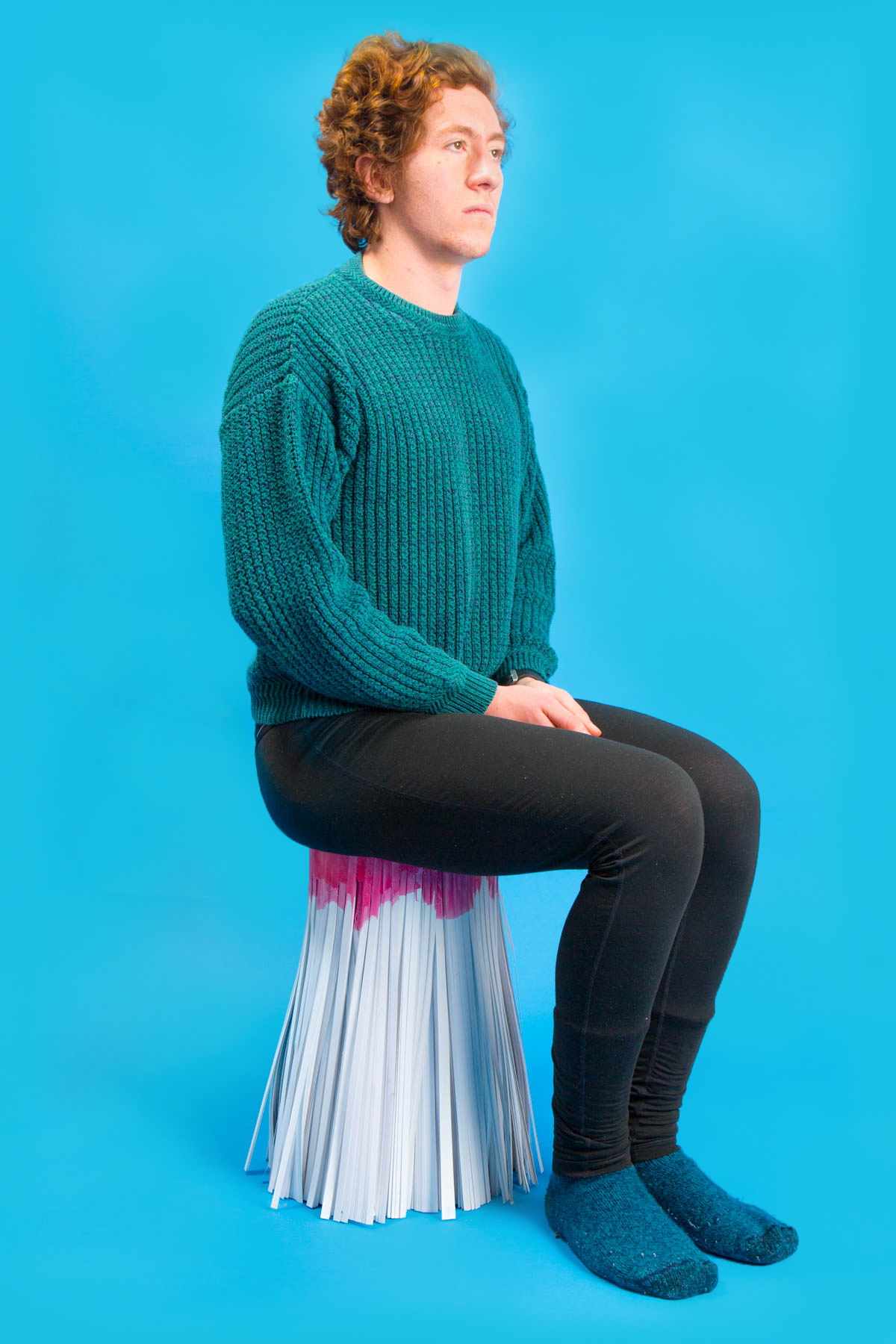 stool_3.jpg
