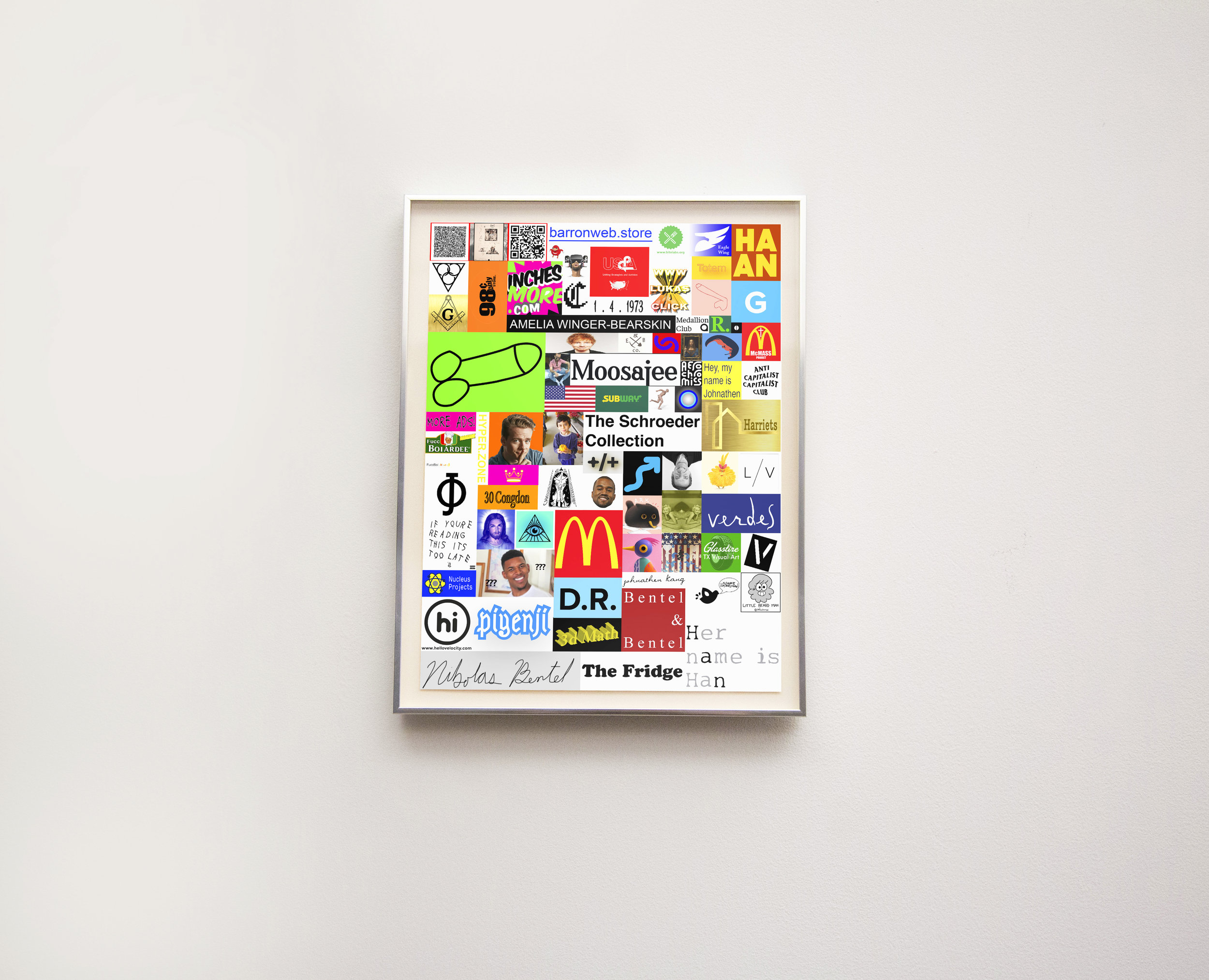 The_Erased_Rauschenberg_Completed.jpg
