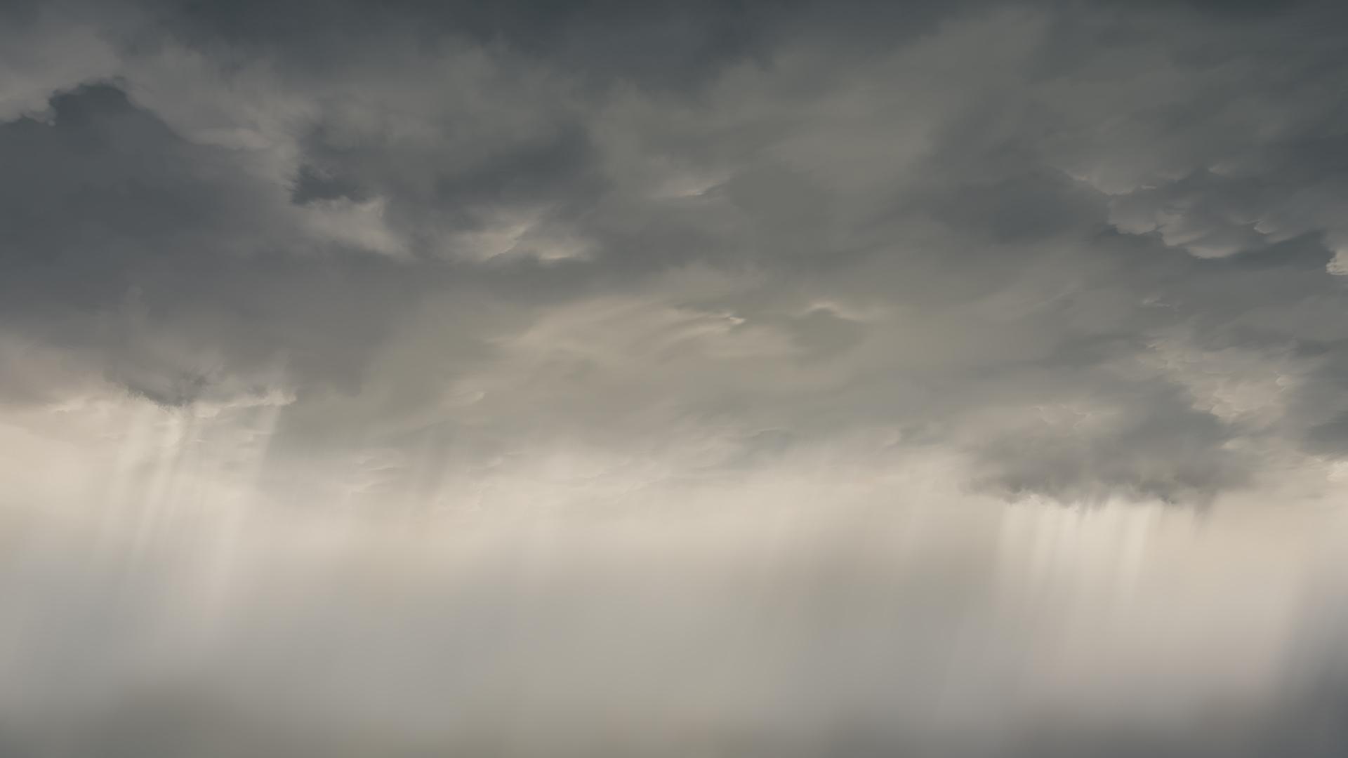 Matte Paint Sky Cave_clean_a02.jpg
