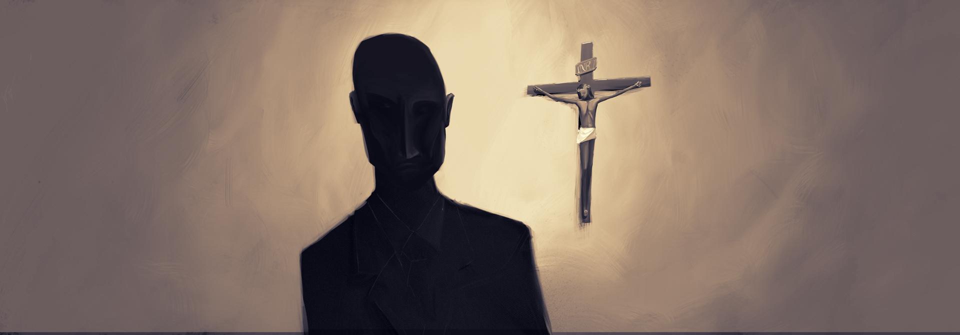 14a_Crucifix_2.jpg