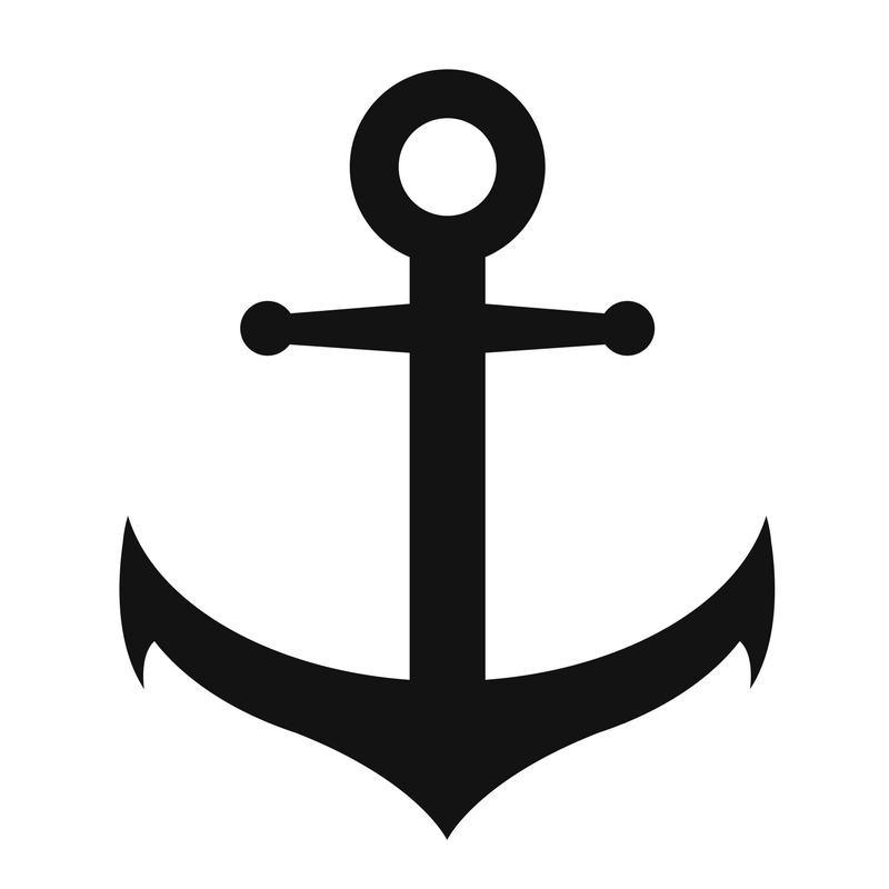 anchor - WBG party