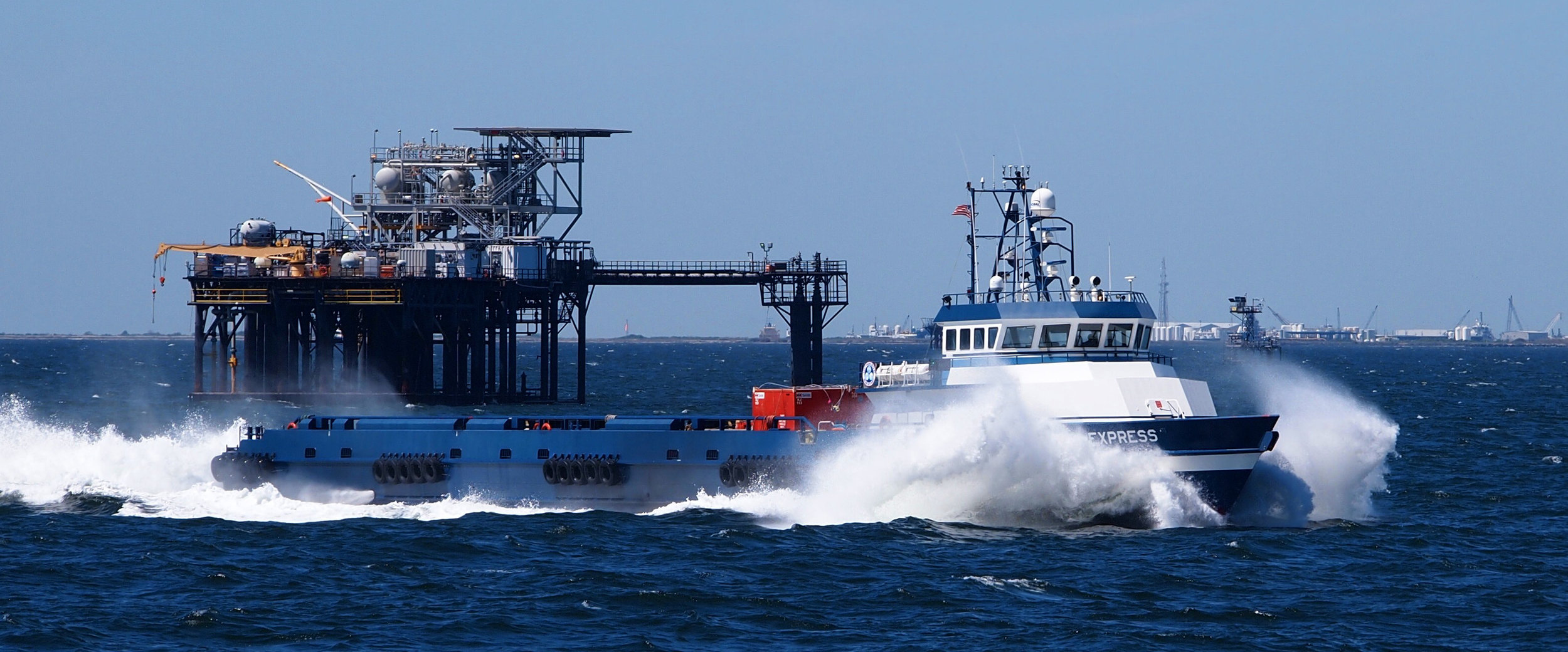 SAFEGUARDING USCG LICENSES OF 80,000+ MARINERS