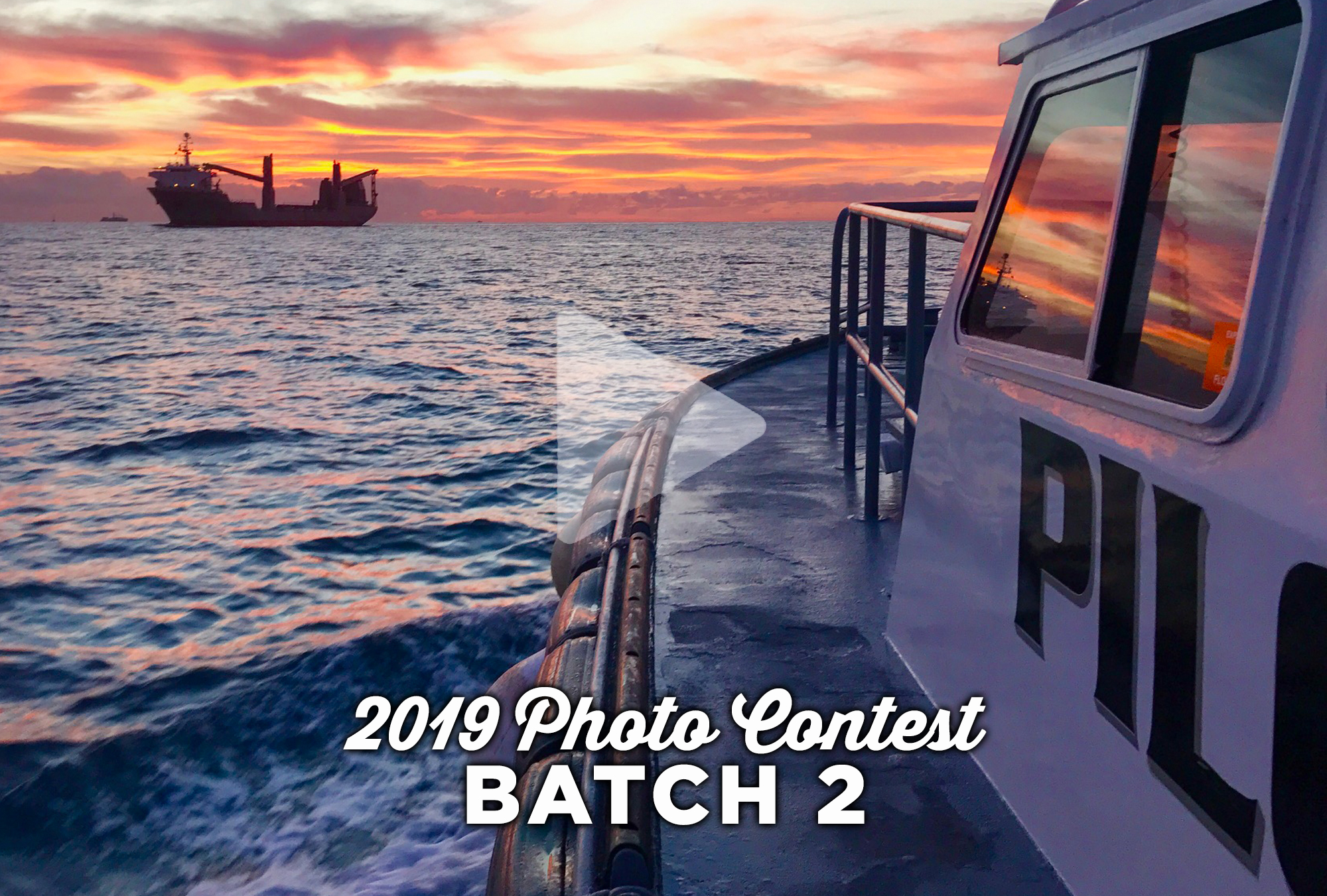 Here's the 2nd batch of amazing MOPS 2019 Photo Contest Entries! Enjoy viewing!