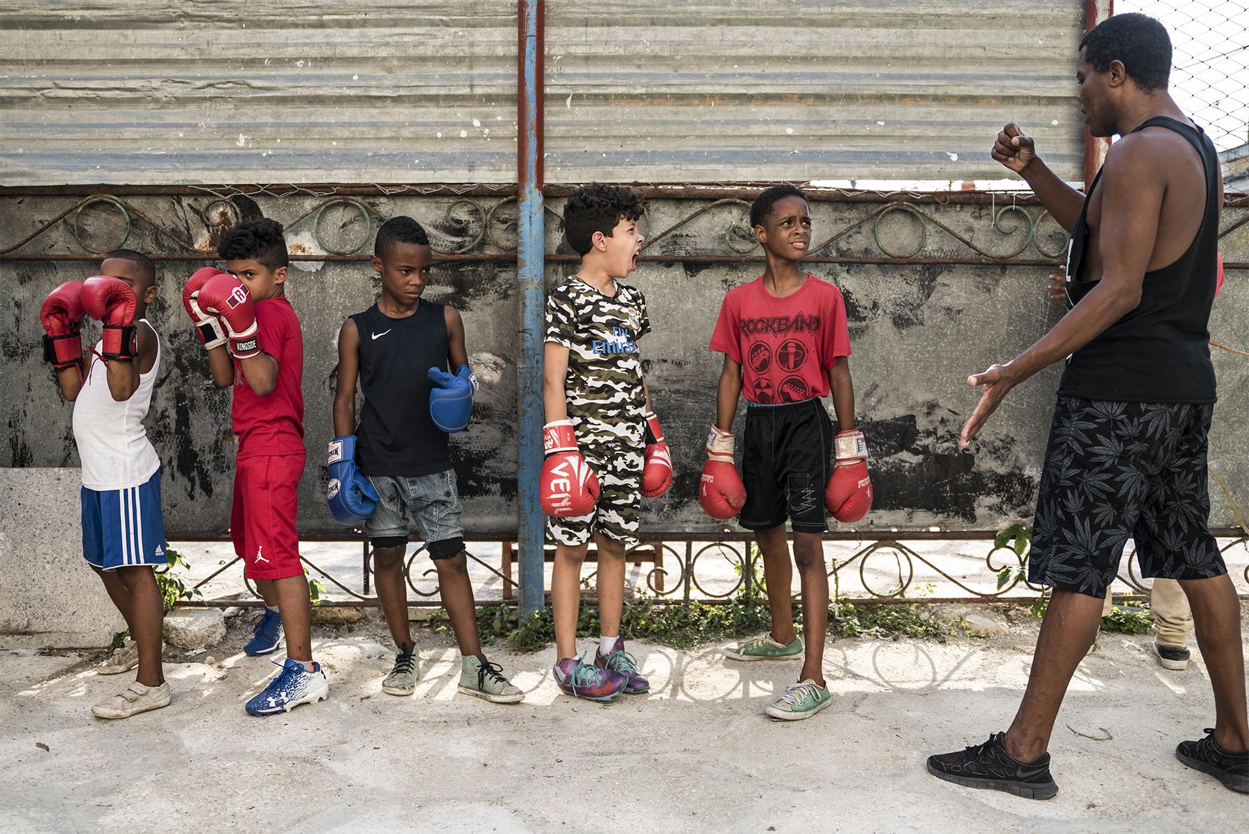 Boxing_Havana_2018_APR_LGP_6608_4x6.jpg