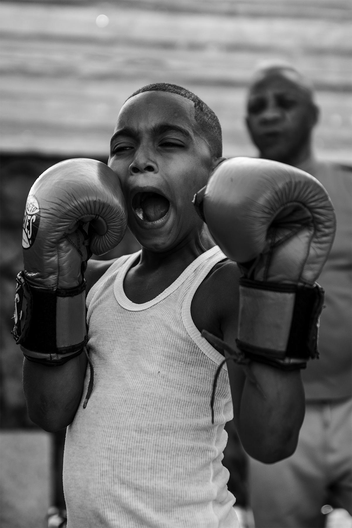 Boxing_Havana_2018_APR_LGP_6651_BW_4x6.jpg