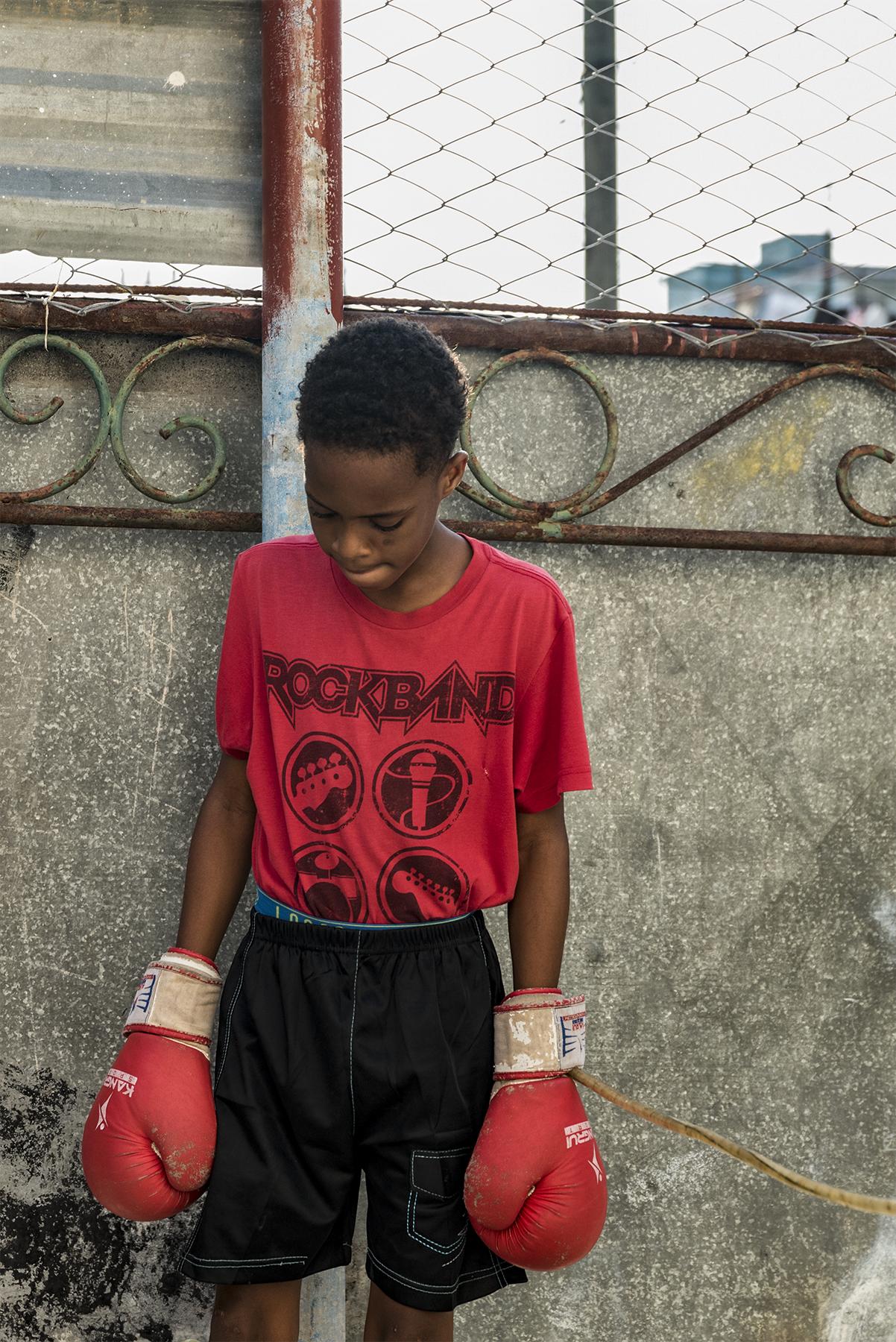 HAVANA_Boxing_2018_APR_LGP_6495_4x6_A.jpg