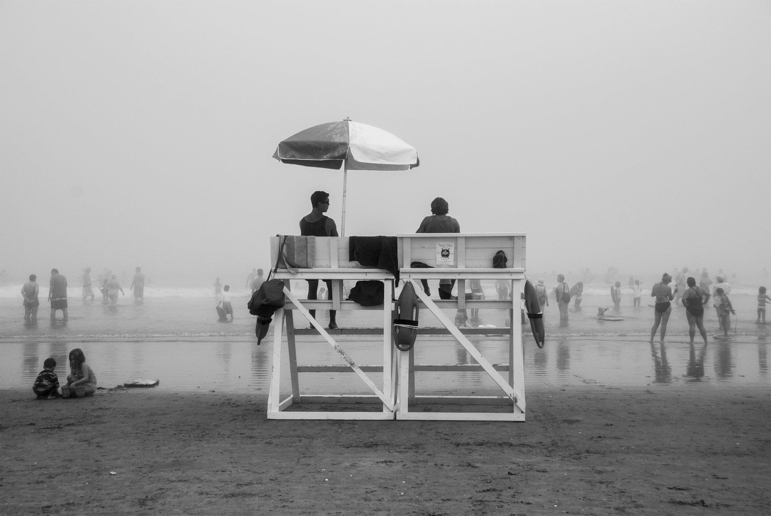 STONEHARBOR_Lifeguards_2008_07_30_DSC_0005_WEB.jpg