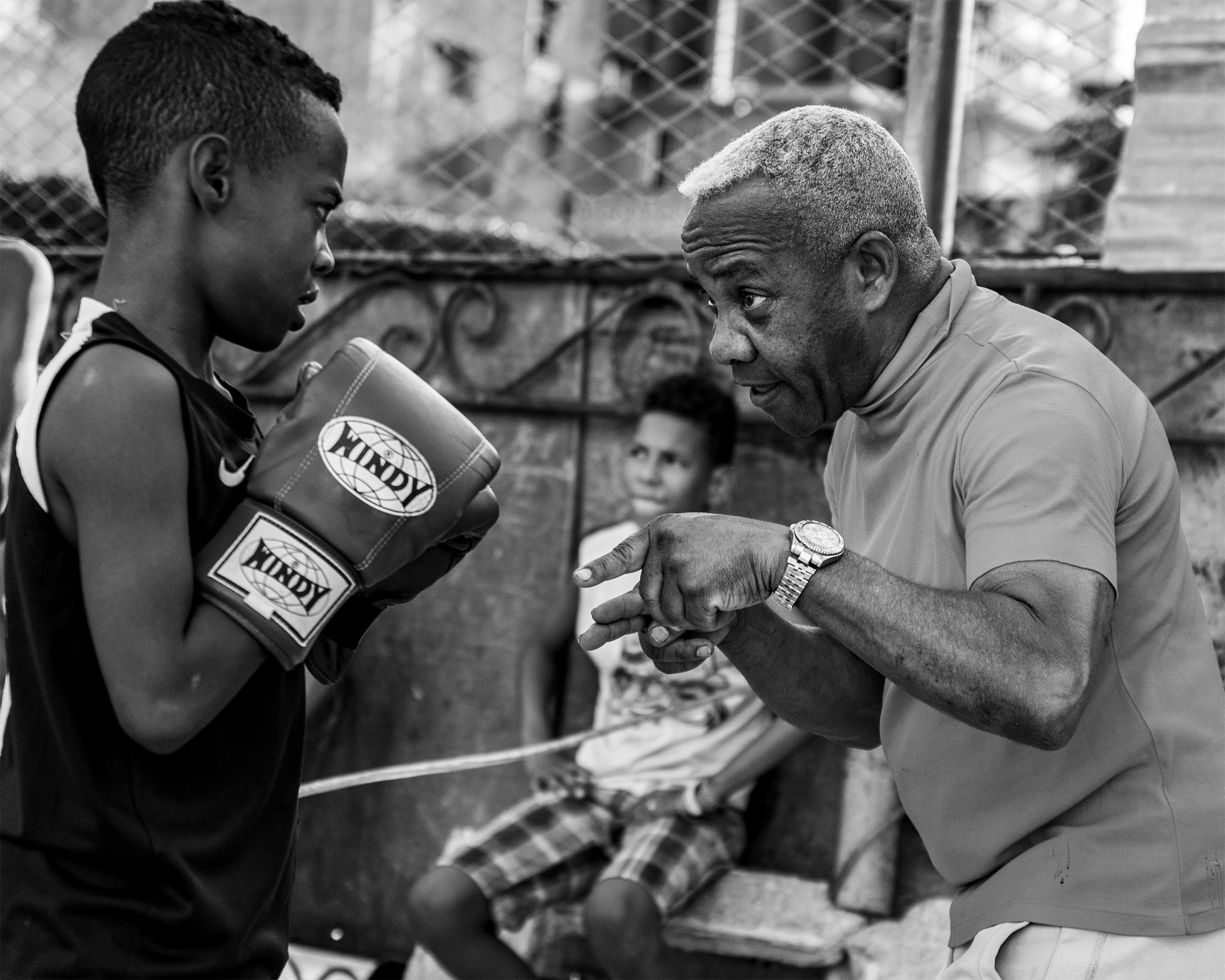 HAVANA_Boxing_2018_APR_LGP_6566_BW_WEB.jpg