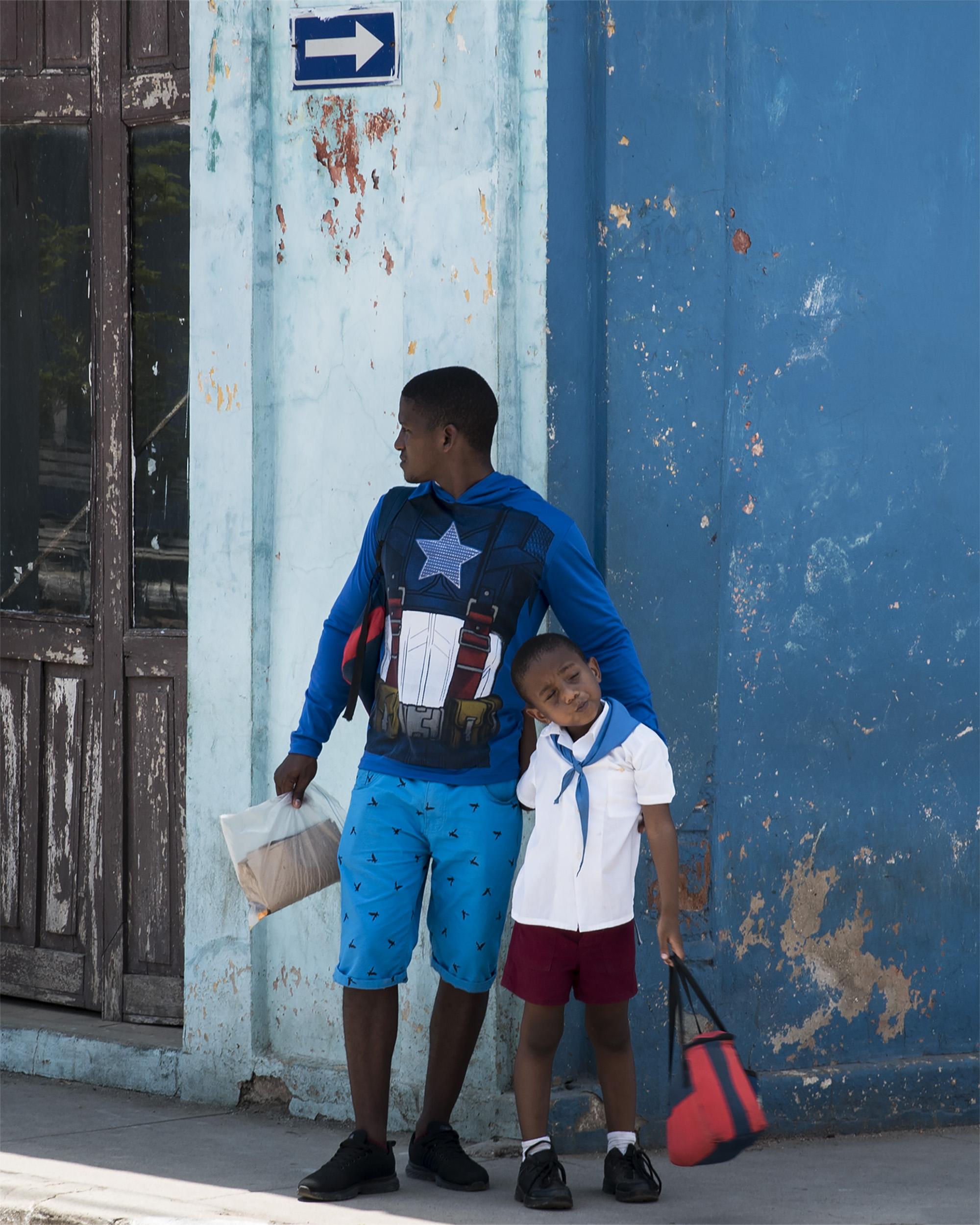 Trinidad_LGP_5354_2000x2500_72_10.jpg