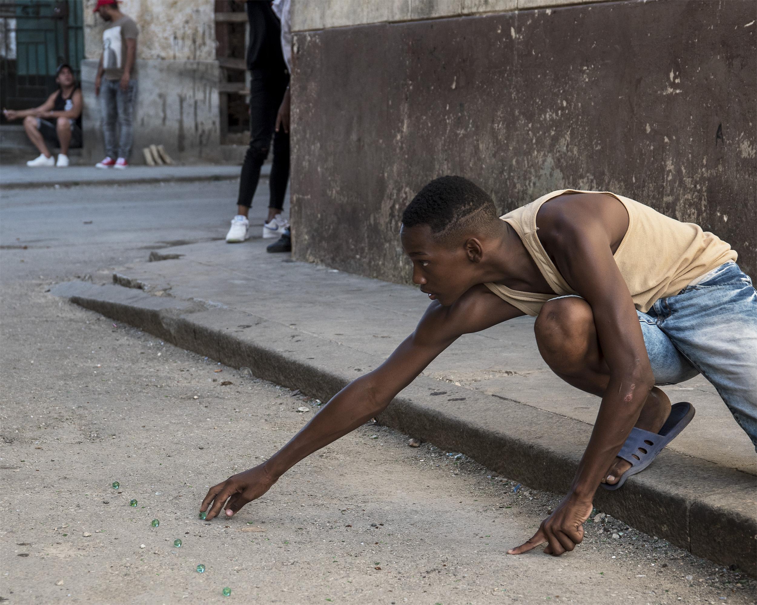 Havana_LGP_7597_2500x2000_72_10.jpg