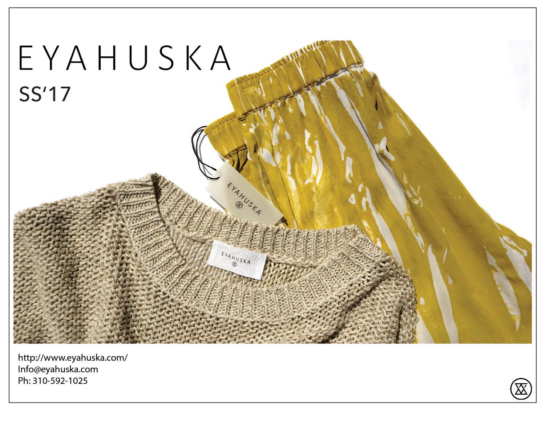 cs5-EYAHUSKA-SS17-LineSheet-01.jpg
