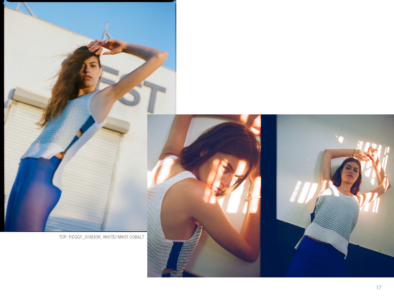 EYAHUSKA SS18_Page_17.jpg