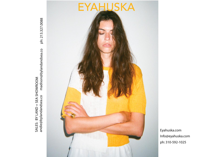 EYAHUSKA-SS'18-LineSheet.jpg