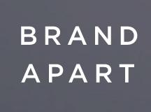 http://brand-apart.com/