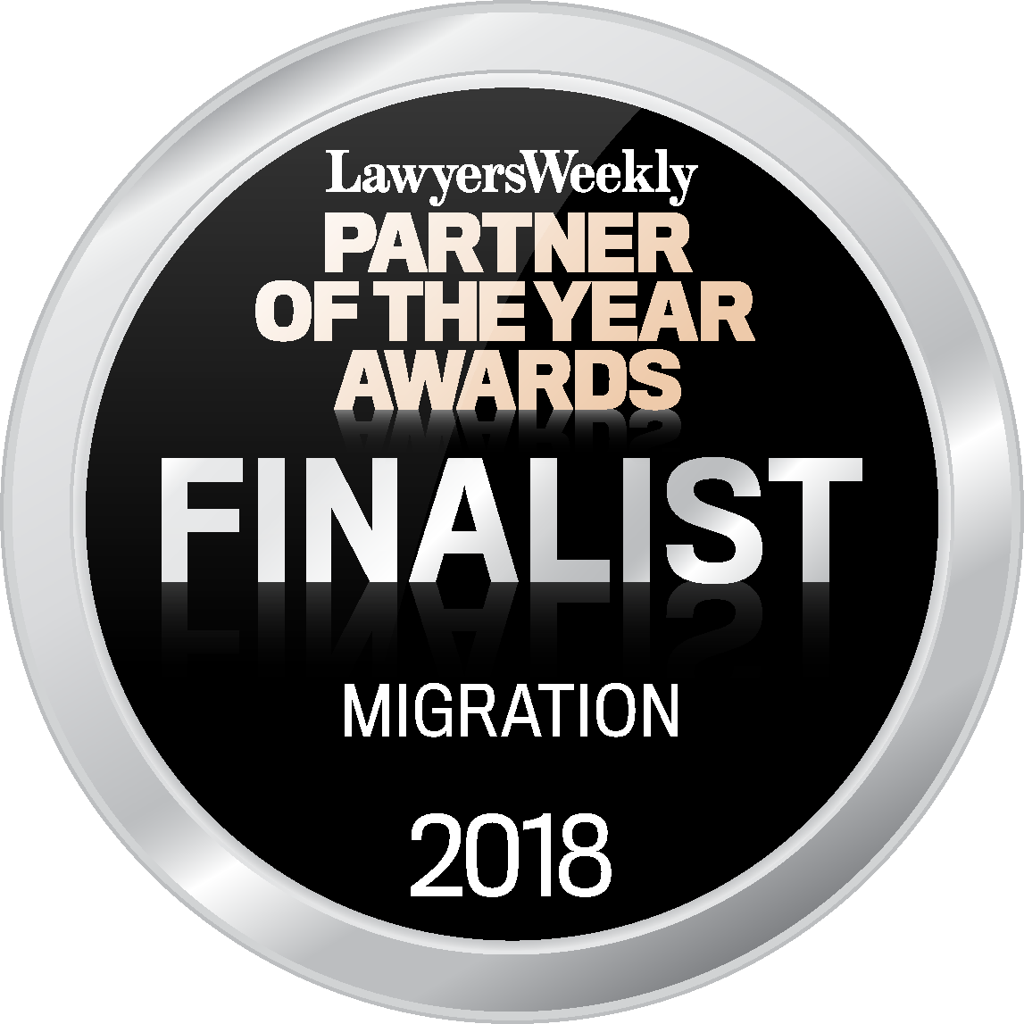 Lawyers Weekly Migration Finalist 2018.png