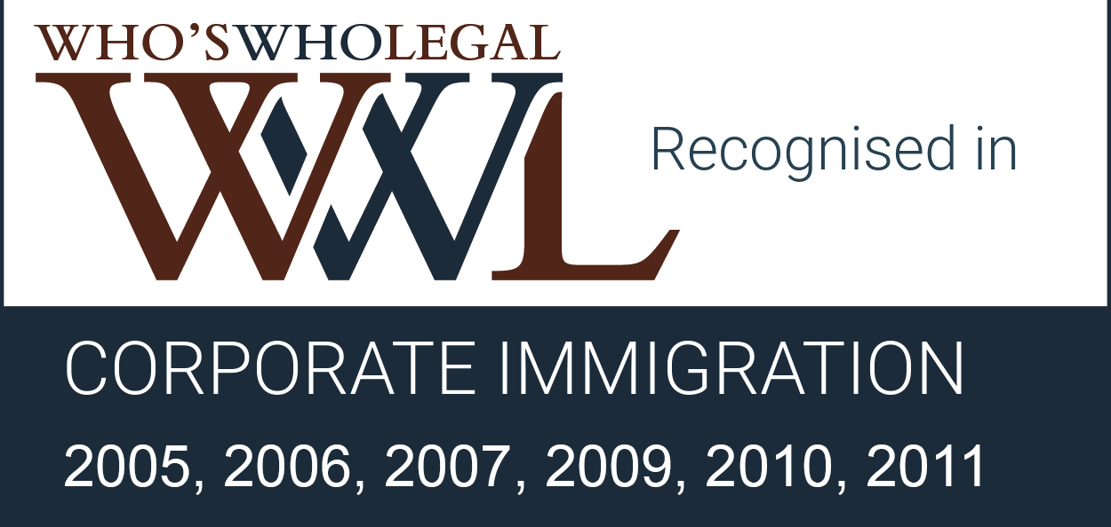 Who's Who Corporate Immigration 2005-11.png