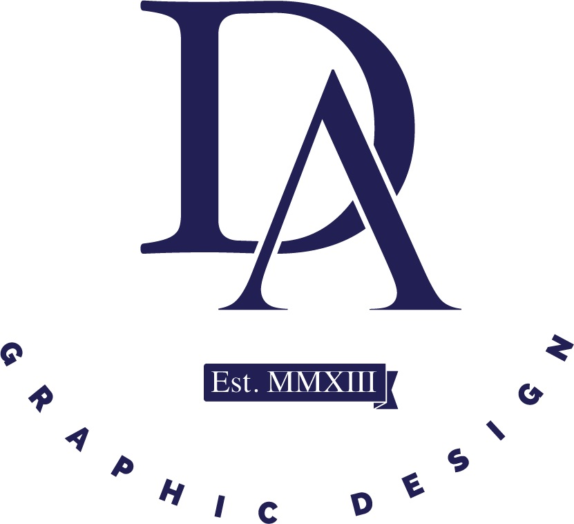 da design.jpg
