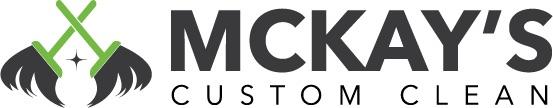 mackay custom clean.jpg