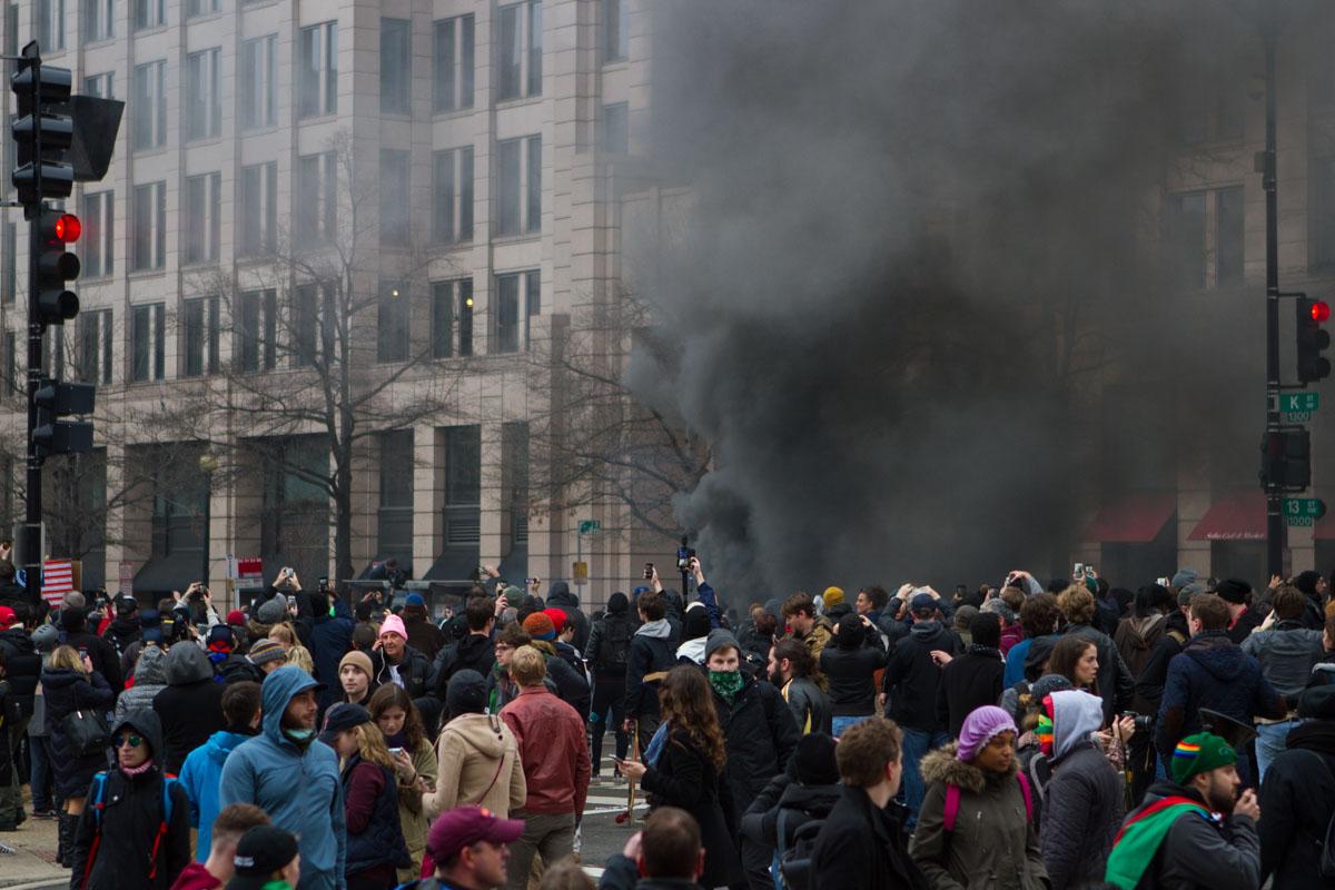 protestUS-3.jpg