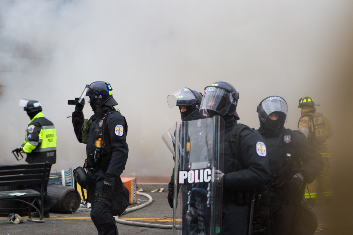 protestUS-8.jpg