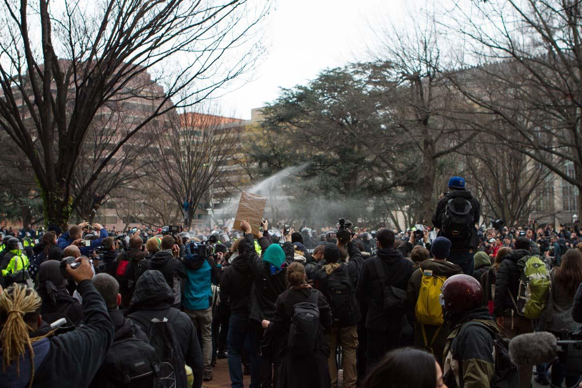 protestUS-9.jpg