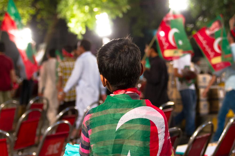 Pakistan-3.jpg