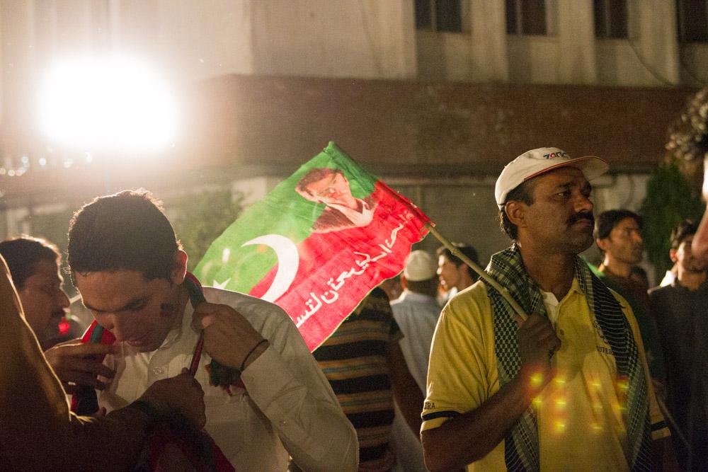 Pakistan-4.jpg