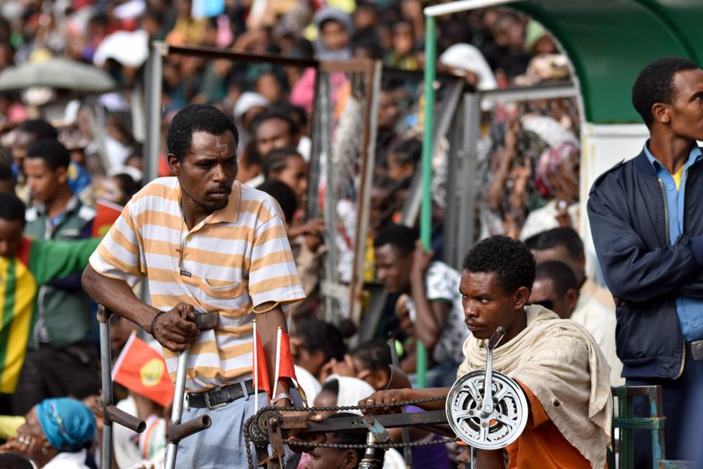 Ethiopia-5.jpg